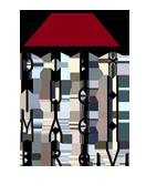 Logo_schwarz_35
