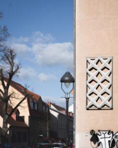 tuchmacherstraße-potsdam-768x960