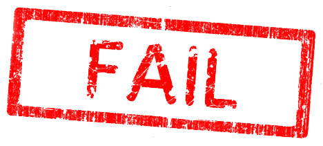 fail_stamp_sm