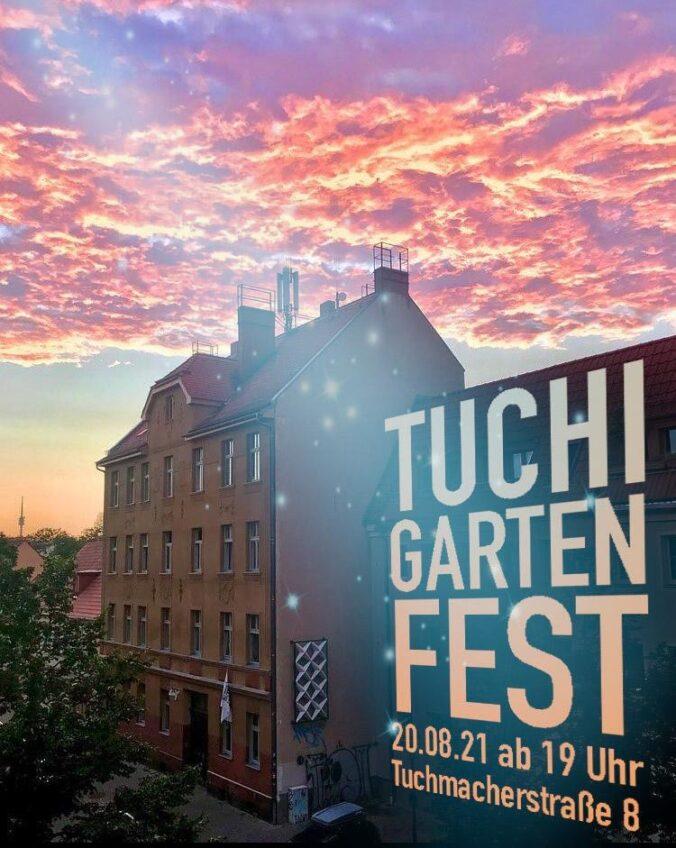 TUCHI_GARTENFEST_20.08.21